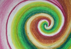 Spirale_kompr.zugeschn
