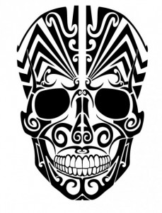 tribal-skull-tattoo-from-frontal-view_91-8282